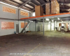 TRINIDAD AND TOBAGO property Commercial Building for Rent