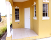 TRINIDAD AND TOBAGO property House for Rent Trinidad & Tobago
