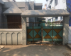 BANGLADESH property House for sell