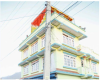 house for sale in sankhu